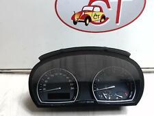 Compteur BMW X3 (E83) PHASE 2 (LCI)  Diesel /R:37614150