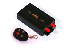 Coban tk103b Car Vehicle Realtime GPS GSM GPRS Tracker Tracking System box