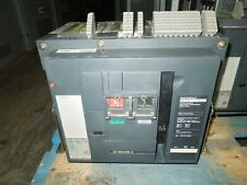 square d circuit breakers 800 a current rating with 3 poles for sale