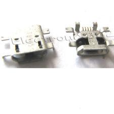 Motorola MB525 Defy carga de datos Micro USB Puerto Conector de carga nuevo bloque Reino Unido