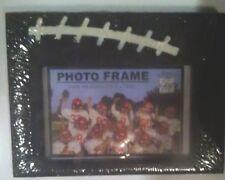 Football Frame