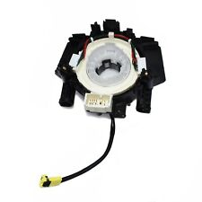 25567EV06E Spiral Cable Clock Spring Airbag For Nissan Navara Pathfinder 05-13