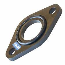 HMParts Dichtung Ansaugstutzen Vergaserplatte Isolator 26mm Dirt Pit Bike Monkey