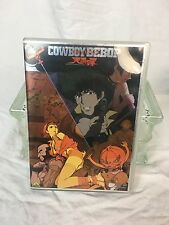 COWBOY BEBOP Knockin' on Heaven's Door [Japan DVD] BCBA-1065 COMPLETE