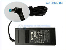 Acer TravelMate 6252 - Chargeur Origine ADP-90CD 19V 4.74A 90W Delta Electron
