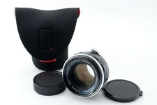 Pentax Auto Takumar 55mm f/2 MF Lens M42 Mount [Excellent++] From Japan #1988