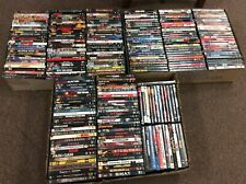 You Pick Dvd Lot - Action, Western, War ($1.69) Each ($3.00) Combined Shipping!