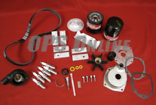 Mercury (OEM) Verado L6 Four Stroke- 300 Hour Maintenance Kit 8M0133617 NEW-2015