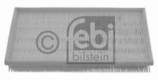 Luftfilter - Febi Bilstein 24778
