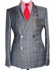 Ted Baker Wool Suits & Tailoring Single 32L for Men