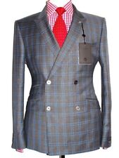 Ted Baker Wool Suits & Tailoring for Men
