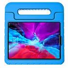 "US For Apple iPad Pro 12.9"" 2020 2018 EVA Shockproof Foam Kids Child Case Cover"