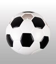 Fußball Wandleuchte Kinderleuchte Kinderzimmerlampe Kinder Lampe