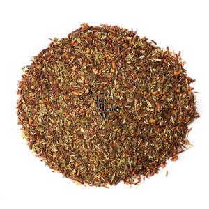 Yerba Mate & Rooibos Tea Caramel Flavoured 300g-2kg - Ilex Paraguariensis