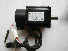 1PCS Fuji Electric GYS201DC2-T2A
