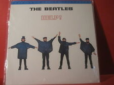 "MFSL 1-105 THE BEATLES "" HELP! "" (FIRST-JAPANPRESSING-SERIES/FACTORY-SEALED)"