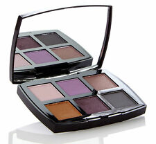 SKINN DIMITRI JAMES LUMINOUS EYE SHADOW PALETTE SIBERIAN AMETHYST NIB $28