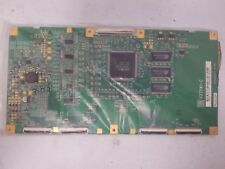 Sanyo 35-D001050 T-CON BOARD FOR PHILLIPS