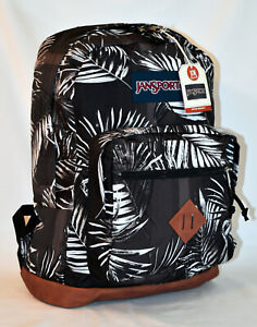 New JanSport City View Laptop Backpack