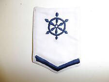 b6703 RVN Vietnam Navy Quarter Master Helmsman Thuy-Thu Seaman 3rd class IR9A