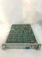 Adtech AX/4000 0C-3c/STM-1 Interface #400301 w/ Analyzer #400500
