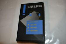 Microtest Super Injector Gm53