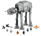 LEGO Star Wars AT-AT, set 75288 - NEW, Factory Sealed