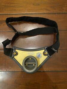 aftco fighting belt
