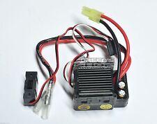 68049 ESC regolatore di viaggio 7,2v Mini-Rock-Crawler classico HSP