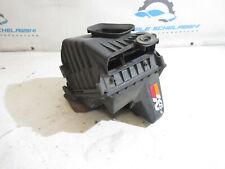 Seat Exeo ST 2,0 TDI  Luftfilterkasten 03G133837