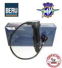 Mv Agusta F4 100cc 1078 2007 bobina de encendido Beru