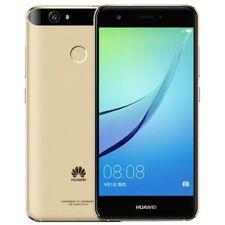 Téléphones mobiles Huawei Huawei Nova, 32 Go