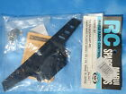 BRAND NEW MARUI BUMPER SET For GALAXY & GALAXY-RS Part No:041 Made in JAPAN.