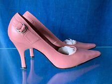 3296537296116 Gloria Vanderbilt Heels for Women for sale | eBay