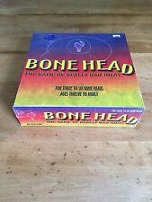 Bone Head Game by TDC Games, NEW SEALED