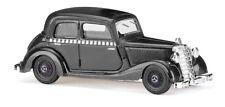 Busch 41407 Mercedes-Benz 170V, Taxi 1:87 (H0)