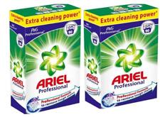 """Ariel """"Professional"""" Deep Clean Waschmittel/bis zu 90 Wäschen"""