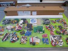 LEGO * NUOVO * 9697 NXT MINDSTORMS 2011 PRIMI MATTONCINI LEGO LEAGUE cibo Fattore RARO