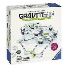 Ravensburger Gravitrax Starter Set - 27597