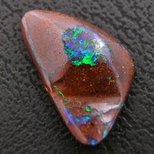 Pierres d'opale