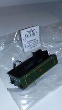 Lo 13 Liliput Spare l1014-151-4 Tender Box for 101433