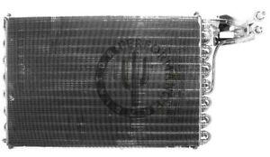 A/C Condenser Performance Radiator 3554