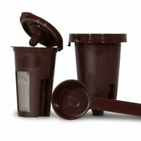 Reusable K-Cup Coffee Scoop Set for Cuisinart SS 300C 6 700 780PC Coffee Maker