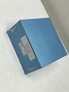 Retex 31040115 Aluminium Minibox+ 205 x 205 x 105mm Grey Electronics Project Box