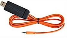 RT Systems Radio Interface and Programming Cables USB-RTS05