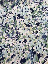 John Lewis Fabric, Cotton Jersey Fabric 1.50  Wide.