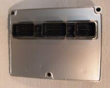 REBUILT 2006 FORD SUPERDUTY 6.0L DIESEL ECM 6C3A-12A650-FAB AMP1 AMPI COMPUTER