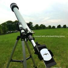 Smartphone Phone Adapter Holder Mount for Telescope Spotting Scope Bino NHO