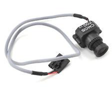 FSV1204 FatShark Pilot Cam CMOS 700TVL NTSC Camera