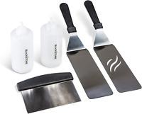 Blackstone 1542 Griddle Accessory Tool Kit